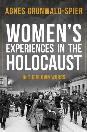 Cover of Women's Book